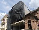 """Bài 4: Yêu cầu tổ chức cưỡng chế công trình vi phạm """"khủng"""" ở phường Yên Hòa"""