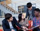 Tưng bừng lịch phỏng vấn học bổng du học Anh 2016