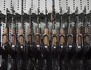 Khủng bố tại Paris: Súng AK-47 được mang vào Pháp như thế nào?