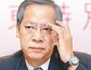 Đài Loan giải cứu tài phiệt Hong Kong bị bắt cóc 38 ngày