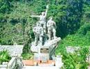 Cần Thơ xin ngân sách hơn 200 tỷ xây dựng tượng đài