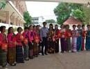 Thái Lan thí điểm đưa tiếng Việt vào dạy ở cấp trung học