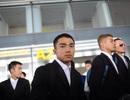 Đội tuyển Thái Lan tuyên bố sẽ có 3 điểm khi tới Hà Nội