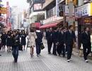 Hàn Quốc nỗ lực tạo thêm 200.000 việc làm mới cho thanh niên