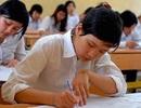 Bất cập trong xét tuyển ĐH: Đổi mới giáo dục đã bị che khuất
