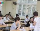 7% trượt tốt nghiệp: Kỳ thi THPT quốc gia đầu tiên hoàn mỹ?