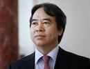 Nợ xấu ngân hàng: Thống đốc Bình lên tiếng