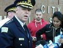 Mỹ: Sở Cảnh sát Chicago bị điều tra