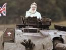 Able Archer 83 – Cuộc tập trận của NATO suýt dẫn đến Thế chiến III
