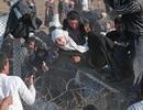 Mafia Thổ Nhĩ Kỳ ngang nhiên buôn người di cư