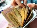 Đóng bảo hiểm xã hội tự nguyện, lương hưu hưởng ra sao?