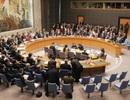 Chiến sự tại Syria: Đồng minh Mỹ khăng khít cùng Nga