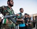 Nga tìm cửa thoát sa lầy, Mỹ tái đào tạo chiến binh