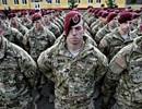 Tình hình Ukraine: Thỏa thuận hòa bình chông chênh