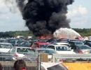 Mẹ kế, em gái Osama bin Laden chết trong tai nạn máy bay ở Anh