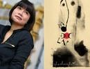 Thư xin lỗi của nhà thơ Phan Huyền Thư