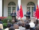 Trung Quốc: Chính sách ngoại giao thời ông Tập thực dụng chưa từng có