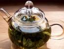 """7 loại trà thảo mộc """"chữa bệnh"""" thay bác sĩ"""
