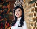 Việt Nam không có quy định truất vương miện hoa hậu vì mang thai