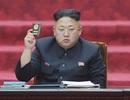 """""""Ba người Triều Tiên bị xử bắn vì xem phim truyền hình Hàn Quốc"""""""