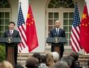 Trung Quốc bất ngờ bắt tin tặc theo yêu cầu của Mỹ