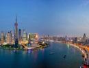 """Nhiều nước Đông Nam Á """"gặp hạn"""" vì kinh tế Trung Quốc"""