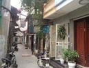 """Thành phố chỉ đạo 10 tháng, 88 hộ dân phường Trung Hòa vẫn """"mòn mắt"""" chờ sổ đỏ"""