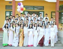 Lớp học trường làng có 10 học sinh đạt 27 điểm trở lên