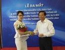 Ra mắt 3 trung tâm của Hội Truyền thông số Việt Nam