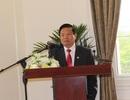Hội Truyền thông số VN sẽ thí điểm Vườn ươm doanh nghiệp