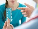 Những câu hỏi phổ biến về thuốc viên tránh thai kết hợp