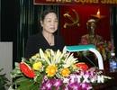 Trưởng Ban Dân vận Trung ương gặp gỡ đại diện Việt kiều Mỹ
