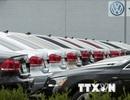 Lào bãi bỏ thuế nhập khẩu ôtô nhằm xóa rào cản khi AEC ra đời