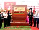 Khánh thành cảng du thuyền nhân tạo lớn nhất Việt Nam