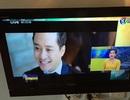 Truyền hình Thái Lan nhắc chuyện Tuấn Hưng cạo trọc đầu