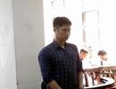 Phủ nhận chủ mưu ném xác, Nguyễn Mạnh Tường vẫn bị y án sơ thẩm