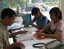 Hàng loạt ĐH, CĐ có nguy cơ đóng cửa: Không thể kinh doanh giáo dục