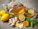 Ăn uống gì để nhanh khỏi ốm?