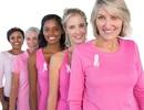 """Ung thư vú ảnh hưởng đến """"chuyện yêu"""" như thế nào?"""