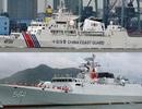 Thủ đoạn mới nhằm chiếm biển Đông của Trung Quốc