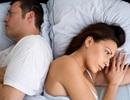 Khắc phục yếu sinh lý ở nam giới tuổi 40