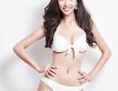 Vì sao Thúy Vân thắng lớn tại cuộc thi Hoa hậu quốc tế?