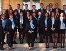 Hội thảo du học Pháp, hệ thống trường Vatel Pháp và Vatel Bordeaux