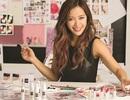 Michelle Phan - nữ trang điểm gốc Việt có tài thay đổi khuôn mặt