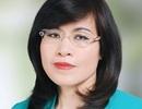 Nữ tiến sĩ Việt kiều ở Hungary góp ý cho Dự thảo văn kiện ĐH Đảng