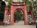 Việt Trì sẽ là thành phố Lễ hội gắn với du lịch Tây Bắc