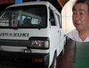 """Vinaxuki bán nhà máy: """"Cái chết"""" được báo trước"""