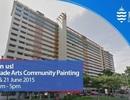 Hội thảo Du học khắp 5 châu cùng Đại học James Cook Singapore