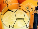 Vì sao người thừa cân nên bổ sung vitamin C?