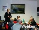 Hội thảo về đất nước Việt Nam 30 năm đổi mới tại Cộng hòa Séc